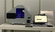光伏硅片亲水性测量仪