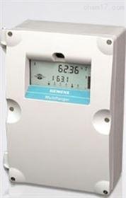 6SE64001PC000AA0原装西门子超声波液位计,6SE64001PC000AA0