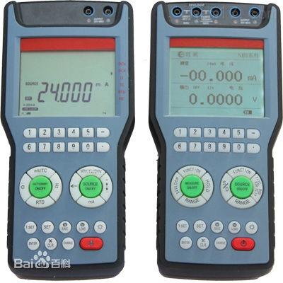 温度效验仪供应商