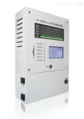 SP-1003 Plus-16壁挂式可燃气体报警控制器