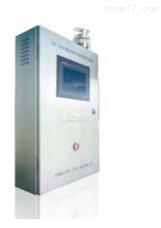SP-3200可燃气体报警控制器