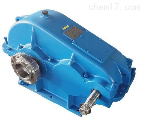 供应:ZQ750-31.5-1系列齿轮减速机