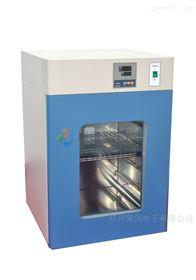 DH2500B杭州立式多層電熱恒溫培養箱DH2500B試驗型
