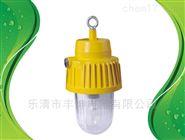 紫光照明 LED雷达感应灯,GBE8051,20W
