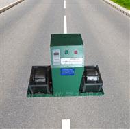 SCL-1型耐崩解试验仪