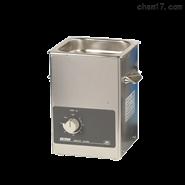 天津恒奥超声波清洗器 实验室小型清洗机