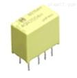 经销神视信号继电器,BFV00072GK