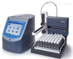 QbD1200 实验室TOC分析仪