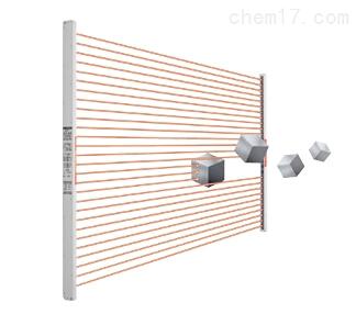 SUNX区域传感器资料,BFV00074