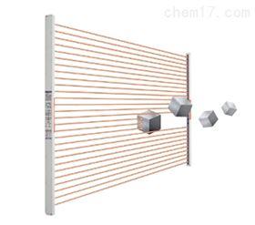 BFV00074SUNX区域传感器资料,BFV00074