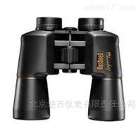 博士能经典系列 120150高清防水防雾望远镜