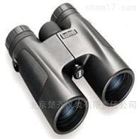 博士能观景系列 141042 双筒望远镜