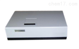 LB-7101型红外测油仪现货HJ637-2018
