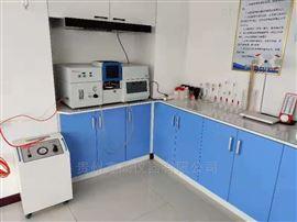 贵州原子吸收光谱仪分光光度计