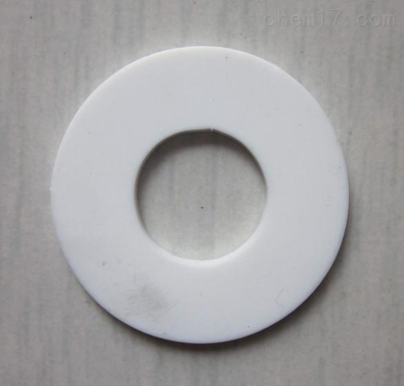 纯四氟垫片4F挡圈