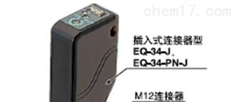 进口神视光纤放大器,BFV83704Z