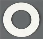 耐压耐磨/聚四氟乙烯法兰垫片/DN50