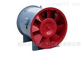 HTF(XGF、XPZ、GYF)轴流式消防高温排烟风机 消防3C风机