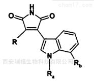 OPSS-PEG-COOH氨甲基,瑞禧供应