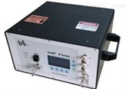 SR-2000红外气体分析仪