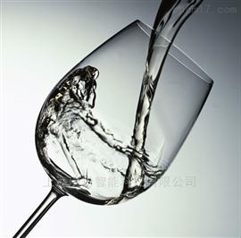 CSAS-liquor感官分析-酒专用感官品评分析软件