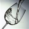 感官分析-酒专用感官品评分析软件