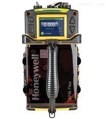 SPM Flex 纸带式便携毒气侦测器
