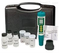 EC410电导率TDS盐度计测试仪