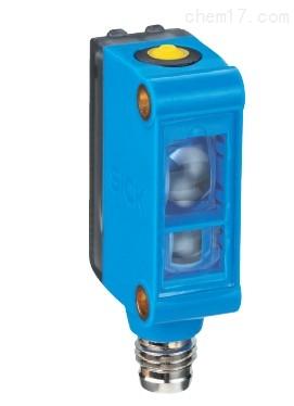 SICK光纤传感器数据,WL23-2S1530