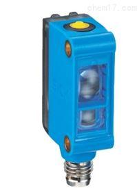 WL23-2S1530SICK光纤传感器数据,WL23-2S1530