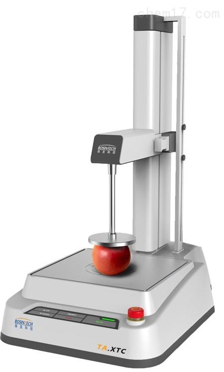 水果硬度计-