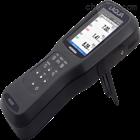 WQ-330-K日本Horiba便携式三通道多参数测量仪