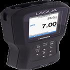 WQ-310-K日本Horiba便携式单通道多参数水质测量仪