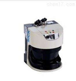WI180C-PBSICK流量传感器,WI180C-PB