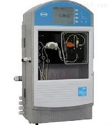 哈希Amtax CompactII 在线氨氮检测仪