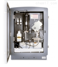 哈希Amtax sc氨氮在线监测仪