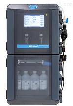 哈希MS6100水质多参数在线分析仪