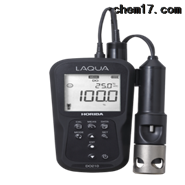 日本HORIBA LAQUA便携式溶解氧测量仪