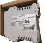 LS2HDTP30-600Q88MSI-RM2B-01劳易测传感器547954