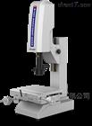 高精度布氏压痕测量系统 QB-500