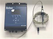 二氧化氯分析仪 水质Dio实时监测仪