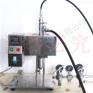 高温高压粘附系数测定仪