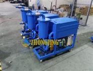 板框压力式滤油机LY-100图片型号参数