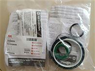 PRA/182063/MRA/8080/M英国诺冠气缸维修包QA/8080/00