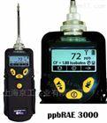 PGM-7340VOC气体检测仪