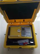 贵州2701B无核密度仪