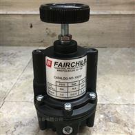 10212BPE,10212BPAT仙童Fairchild气动背压调节器10212BP调节阀