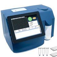 LACTOSCAN SCC牛奶体细胞计数仪