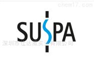 德国SUSPA  苏世博 汽车配件 气弹簧