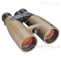 博士能双筒望远镜 精英15x56尊享版